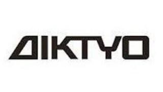 Δίκτυο Τηλεόραση Σέρρες Live Tv