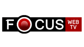 Focus Web Tv Live