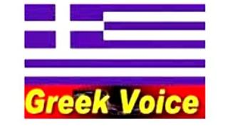 Greek Voice Wpso Live Tv