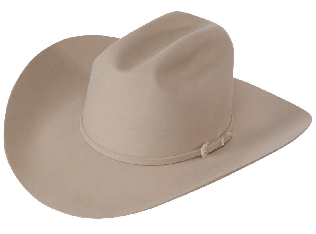 Greeley Beaver20 Hat