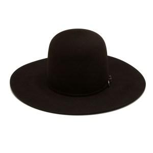 Greeley Hat Works Beaver20 Mink