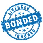 Licensed, Bonded, and Insured 100% Fully Northern Colorado Process Server