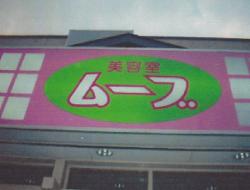 kanban02