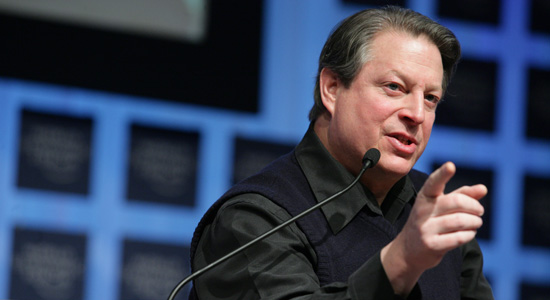 https://i1.wp.com/green-blog.org/media/images/2008/06/al-gore.jpg