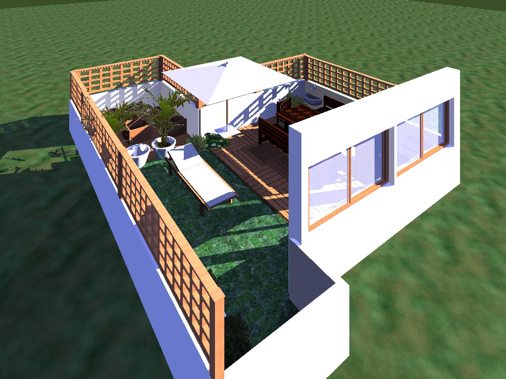 terraza primo4