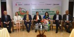 PABL And IFI Jointly Organize International Event On Crop Insurance In Dhaka