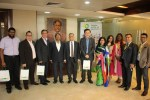 Mr. Chong Yee Mun Visits GD Assist With PCMC Team For Promoting Malaysian Medical Tourism In Bangladesh