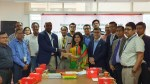 Green Delta Insurance Co. Ltd. Signs MoU With CARE Bangladesh For Non-traditional Financing (NTF) For Rural Smallholder Farmers