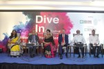 Dive In Dhaka 2019 Held Jointly By PABL & CII