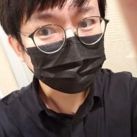 【メガネ顔】があるなら【マスク顔】も今後出てくる??
