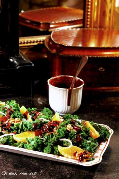 salade-kale-ail-chocolat-2