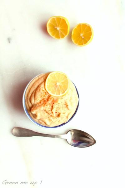 soupe-panais-celeri-citron-2