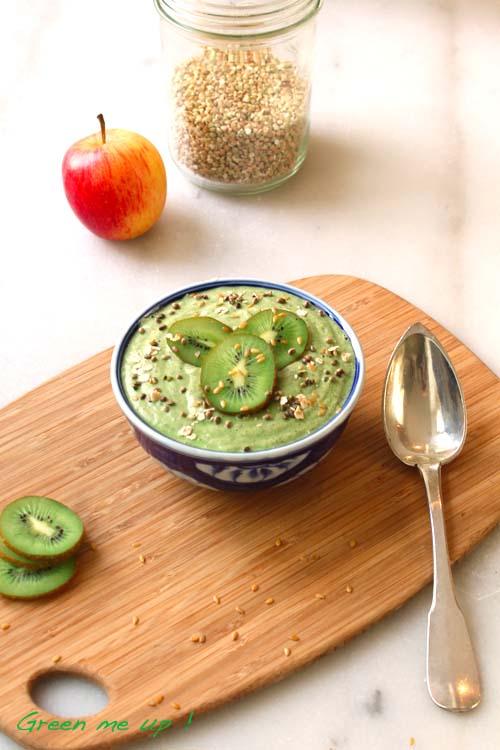 green-breakfast-bowl-1