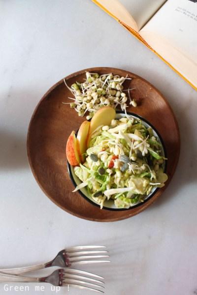 salade-chou-panais