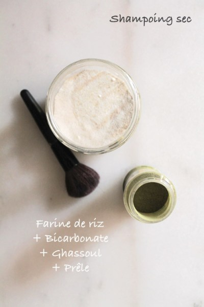 beauté-green-cheveux_2