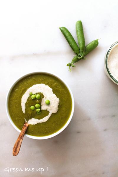 soupe-fenouil-pois