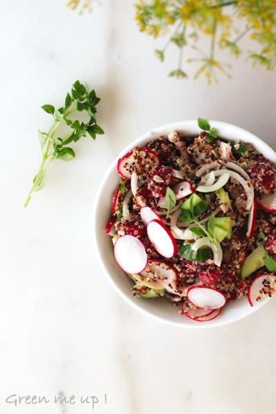 salade-quinoa-framboises