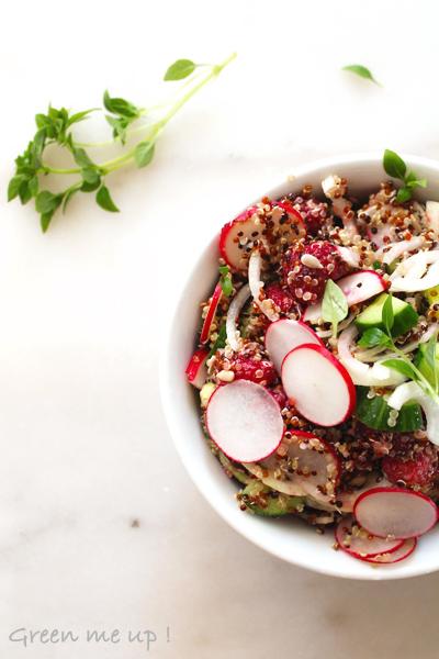 salade-quinoa-framboises2