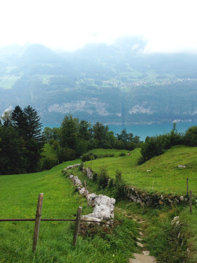 suisse_1