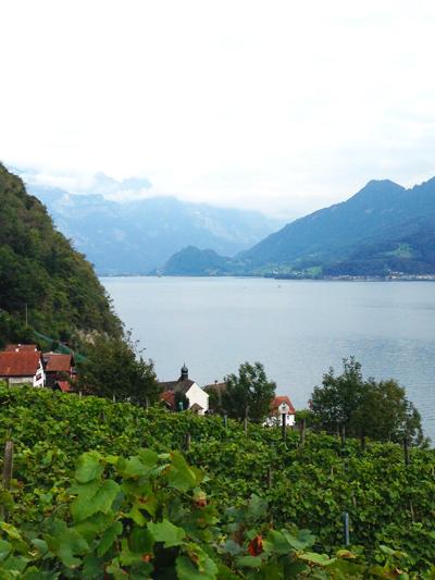 suisse_4