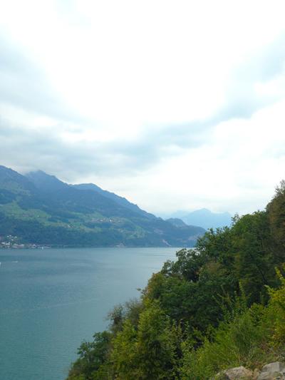suisse_5