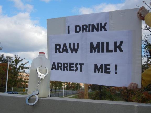 https://i1.wp.com/green-mom.com/wp-content/uploads/2012/11/raw-milk-right.jpg?resize=576%2C432