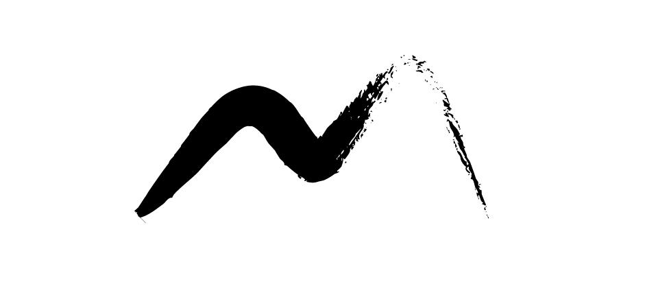 デザインの山02