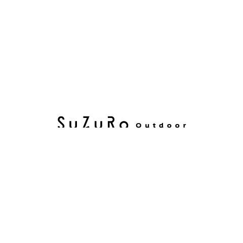 SUZURO Outdoor03