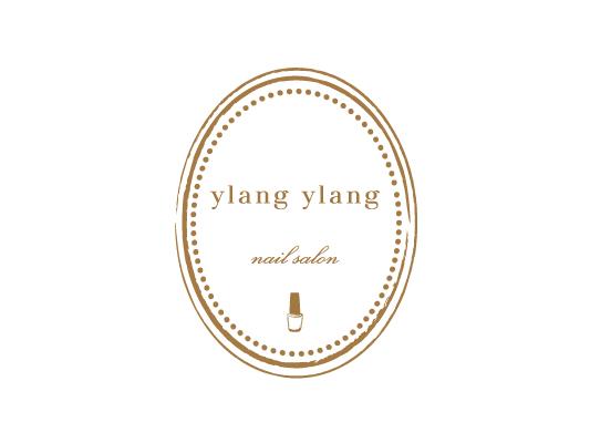 ylangylang-logo