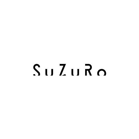 SUZURO Outdoor01