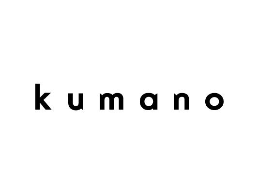 hiroshima-kumano