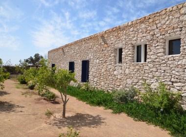 maison-helene-facade-sud