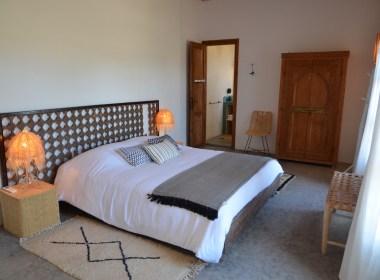 maison-helene-chambre3