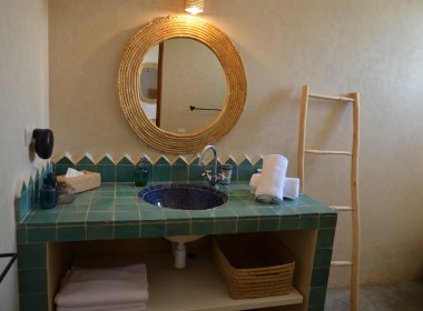 maison-helene-salle-de-bain