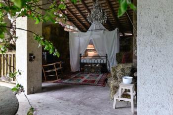 Hôtel La Subida Eco