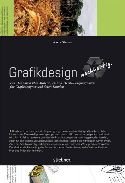 grafikdesign-nachhaltig-aaris-sherin-stiebner-verlag-2