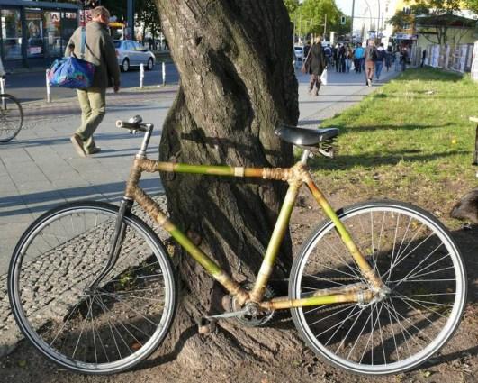 berlin-bamboo-bikes-bambus-fahrrad-diy-1