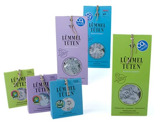 lebenslust-faire-kondome-luemmeltueten