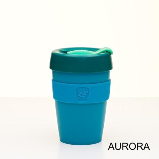 Kaffeebecher Aurora