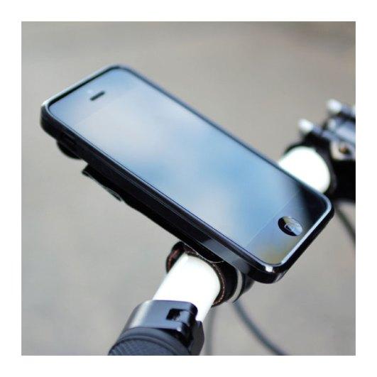 1-iphone-5-fahrradhalterung_spitzel_fahrer_berlin