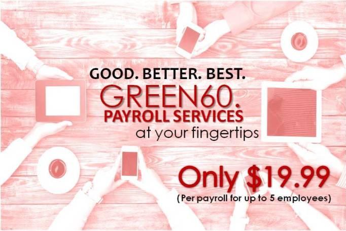 good better best 1999 - Payroll You Can Trust