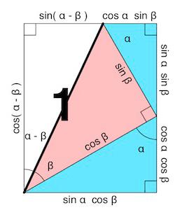 9B08A3CC-40B4-4CBB-AA1B-6CCCFE853680.png