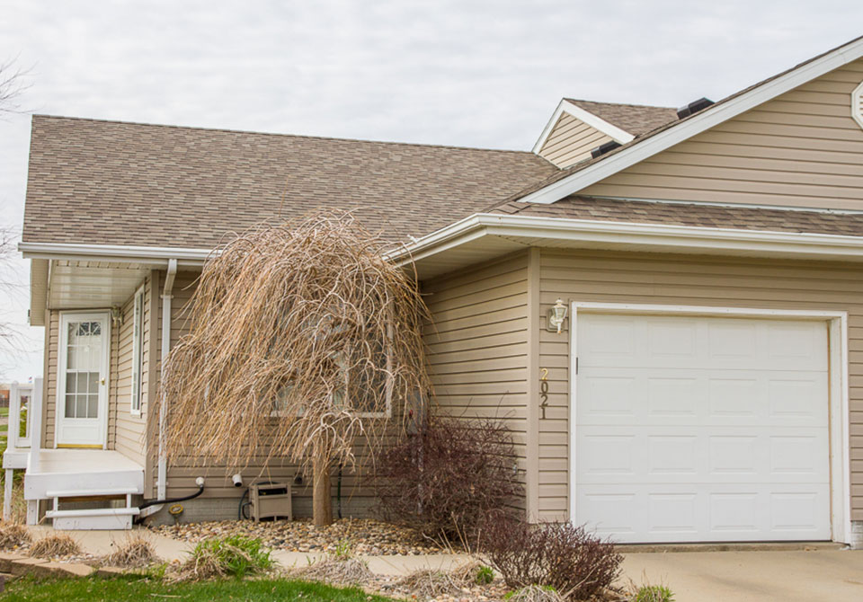 green acre sioux falls real estate