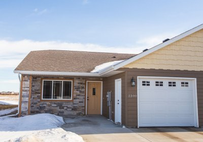 2300 S. Mary Beth Ave Sioux Falls, SD 57106