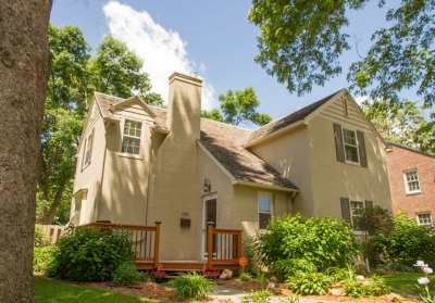 2301 S. Main Ave Sioux Falls, SD 57105