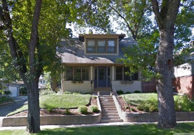 311 E. 19th St. Sioux Falls, SD 57104