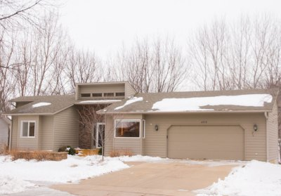4909 S. Twin Ridge Rd. Sioux Falls, SD 57108