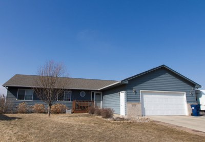 6205 W. Chad Circle Sioux Falls, SD 57106