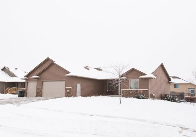 7621 W. Loganberry St Sioux Falls, SD 57106