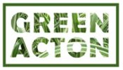 greenactonlogo